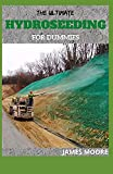 THE ULTIMATE HYDROSEEDING FOR DUMMIES: Soil Erosion And How To Treat Hydroseed Grass