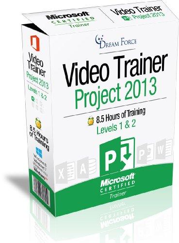dvd 8,5 fabricante DreamForce LLC