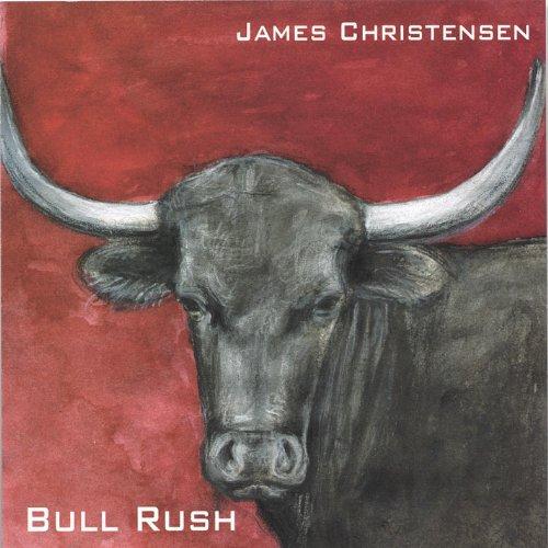 Bull Rush [Explicit]