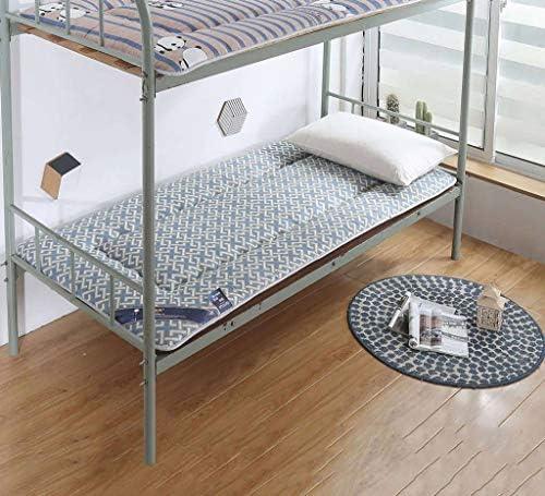 Student mattress