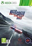 Need for Speed: Rivals [Importación Inglesa]