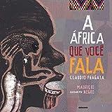A África que você fala