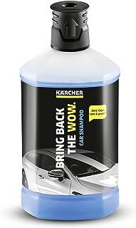 Kärcher 62957500 Högtryckstvätt, 1000 ml, Blå