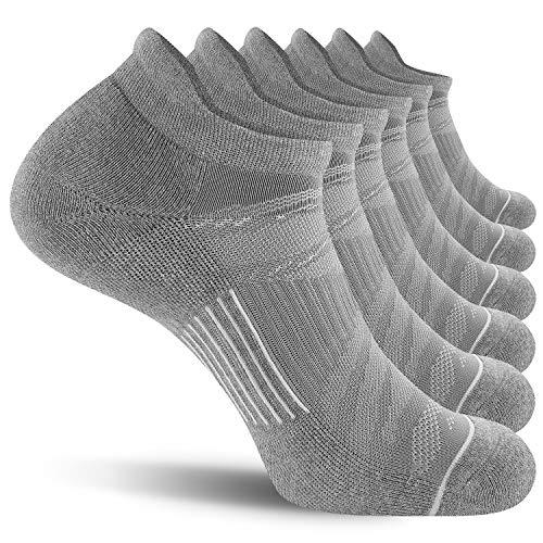 La mejor selección de Calcetines de deporte para Hombre los 5 más buscados. 16