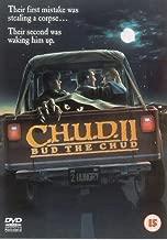 Chud 2: Bud The Chud