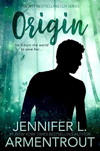 Origin: No. 4