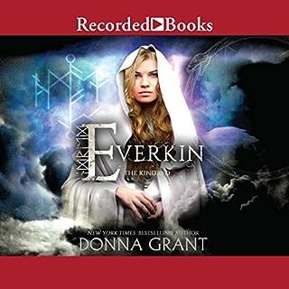 Everkin cover art