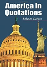 America in Quotations
