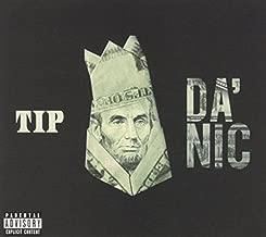 Da 'Nic by T.I. (2015-08-03)