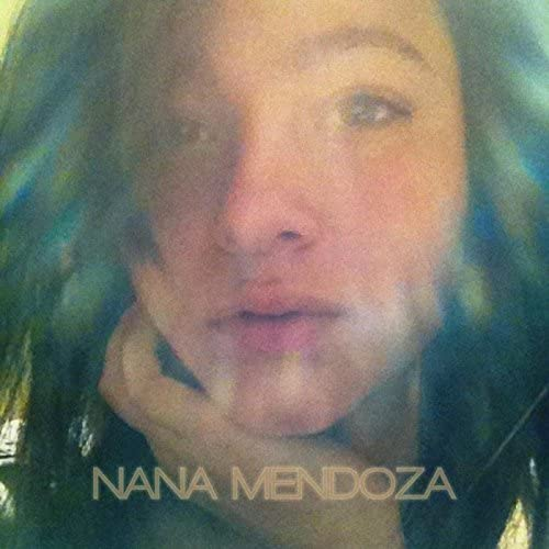 Nana Mendoza