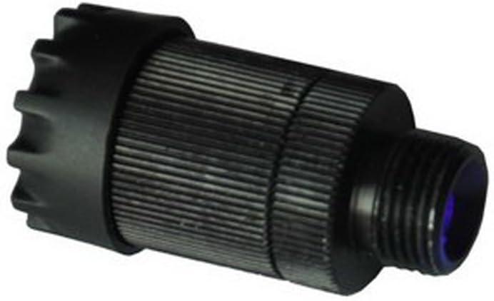 Basic Archery Ranking Cheap TOP10 Supplies Fiber Optic LED Thread Sight 8-32 Light 3