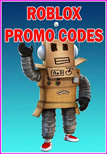 Roblox Promo Codes List Part 3: Complete Tips and Tricks - Guide - Strategy - Cheats