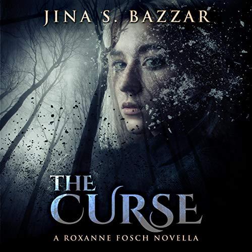 Couverture de The Curse