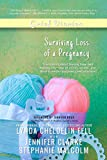 Unknown Pregnancy Tests - Best Reviews Guide