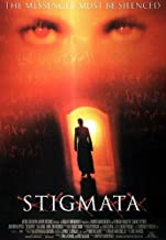 Best watch stigmata movie Reviews