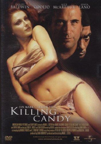 Killing Candy [Verleihversion]