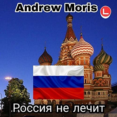 Andrew Moris