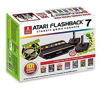 Best atari flashback 7 Reviews