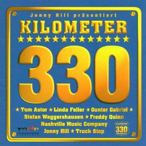 Kilometer 330 - Vol. 1