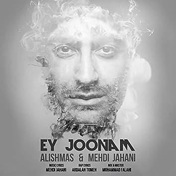 Ey Joonam