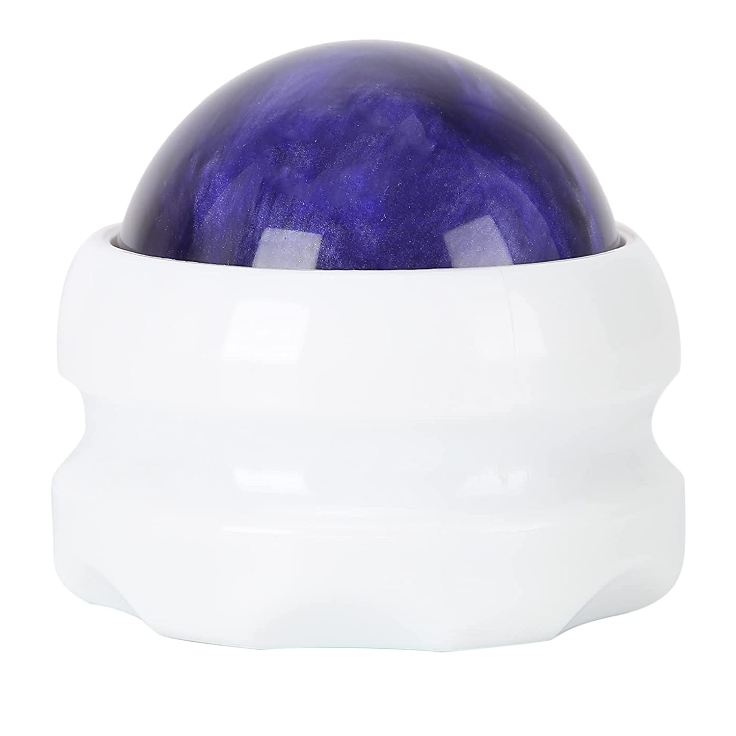Different Gift Manual Massage Ball Muscle 2021 Relaxation Max 67% OFF