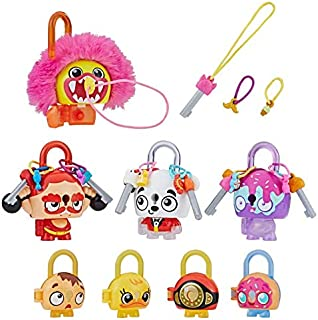 Best lock star toys Reviews