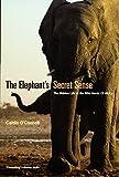 The Elephant's Secret.