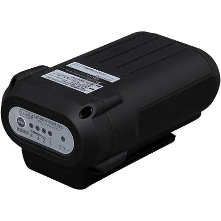 アイリスオーヤマ 高圧洗浄機 SHP-L3620 単品