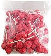 Pomegranate Tootsie Pops 60 Pops