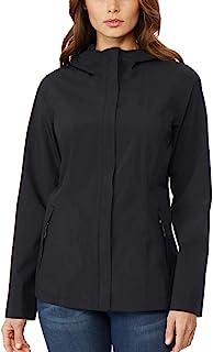 32 DEGREES Ladies' Rain Jacket