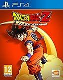 Dragon Ball Z - Kakarot (PS4)