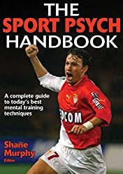 Read More! Sport Psychology & Mindset Book List 58