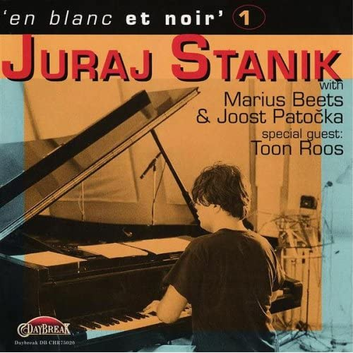 C. Her Hidden Agenda by Juraj Stanik on Amazon Music ...