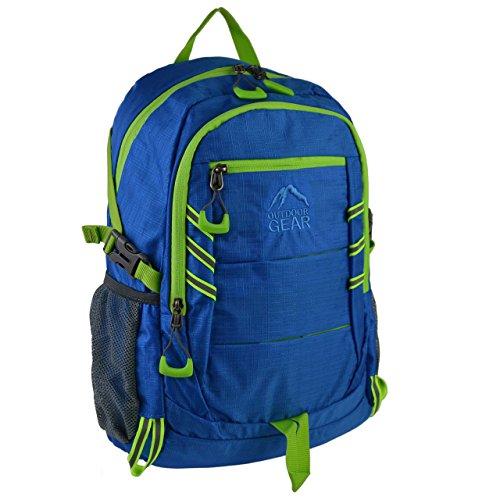 Mens Ladies Hi Visibility Backpack Rucksack by Outdoor Gear Bag TravelBackpack Rucksack