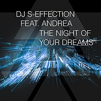 The Night of Your Dreams
