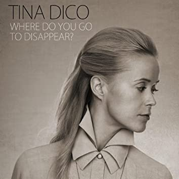 Where Do You Go to Disappear ?