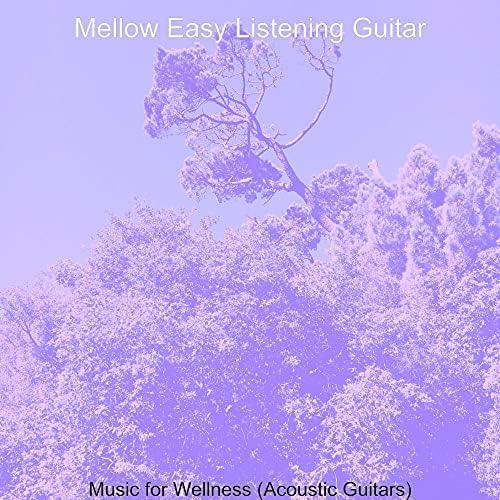 Mellow Easy Listening Guitar