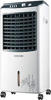 Tornfläktar Kylskåp Enkel luftkylare Hushållsfuktning Mobil luftkonditionering Fläkt Vattenkyld Liten luftkonditionering (...