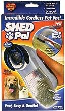 Best shed pal pet grooming vacuum Reviews