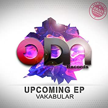 Upcoming EP