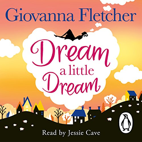 Dream a Little Dream cover art