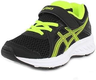 Amazon.es: 34.5 - Running / Aire libre y deporte: Zapatos y complementos