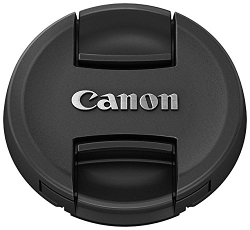 Canon E-55 - Objektivdeckel - für EF-M, 8266B001
