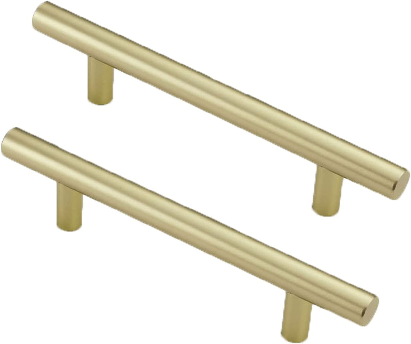 QJTAO Sliding Closet Door Handles for Colorado Springs Mall Max 51% OFF and Drawer Pulls Cabinets