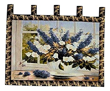 Best floral wall tapestry Reviews