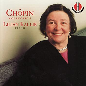 A Chopin Collection