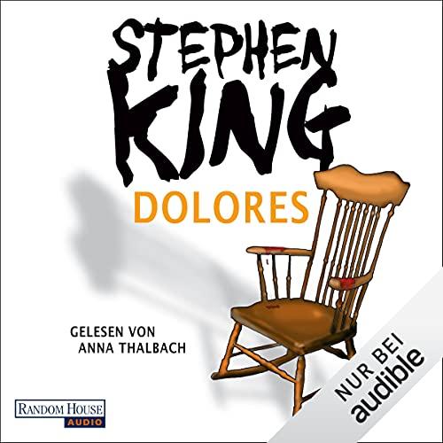 Dolores Titelbild