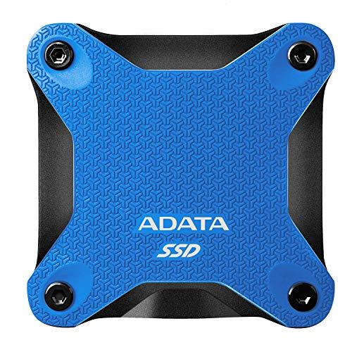 adata 250gb fabricante ADATA
