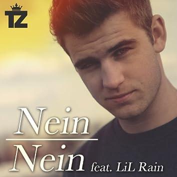 Nein, nein (feat. Lil Rain)