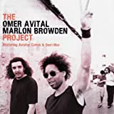 The Omer Avital Marlon Browden Project